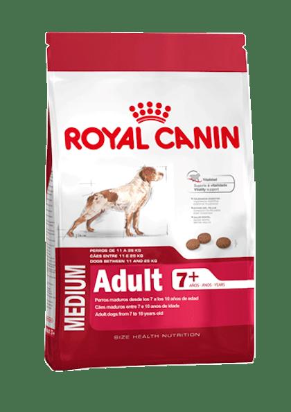 AR-L-Producto-Medium-Adult-7+-Size-Health-Nutrition-Seco