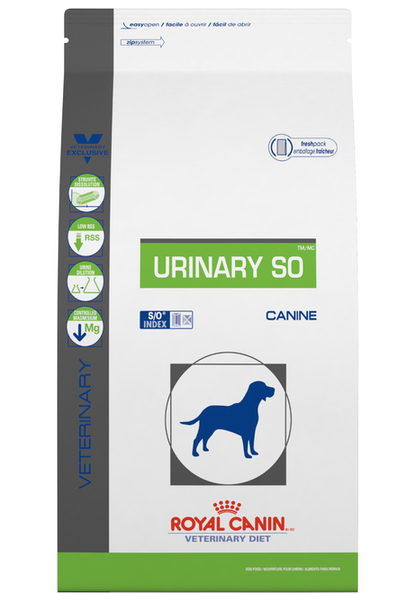 Urinary_SO_1