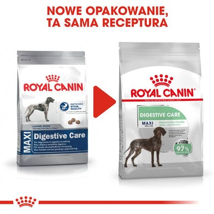 RC-CCN-DigestiveMaxi-CV-Eretailkit-1-pl_PL