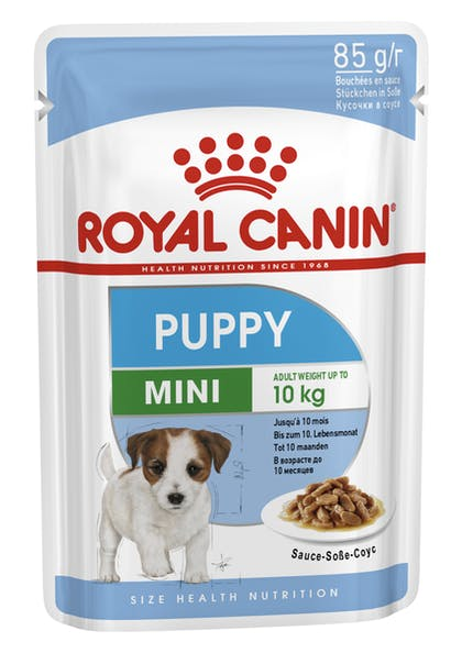 AR-L-Producto-Mini-Puppy-Pouch-Size-Health-Nutrition-Humedo