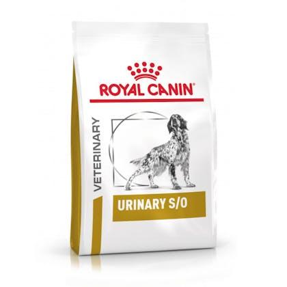 VHN-eRetail Full Kit-Hero-Images-Urinary SO Dog Dry-B1