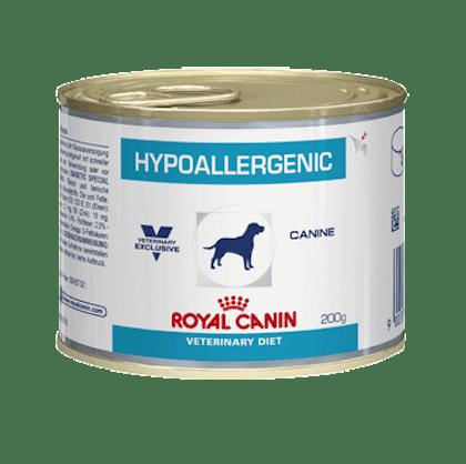 AR-L-Producto-Hypoallergenic-Perro-lata-Veterinary-Diet-Canine-Humedo