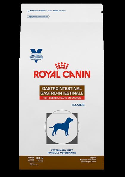 Gastrointestinal-High-Energy-1