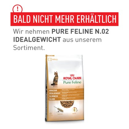 DACH_Transfer_pictures_Pure_Feline-2