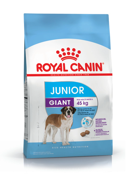 AR-L-Producto-Giant-Junior-Size-Health-Nutrition-Seco