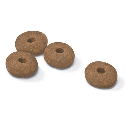 AR-L-Croqueta-Mini-Weight-Care-Size-Health-Nutrition-Seco