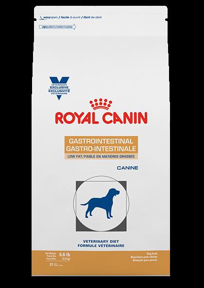 Gastrointestinal-Low-Fat-1