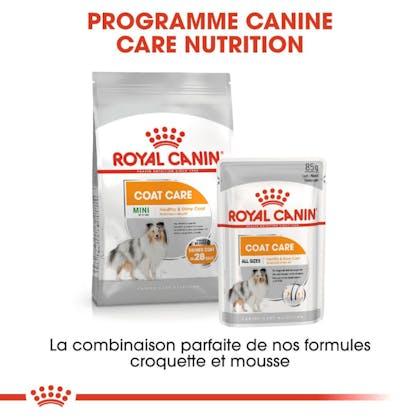 RC-CCN-CoatBeautyMini-CV-Eretailkit-5-fr_FR