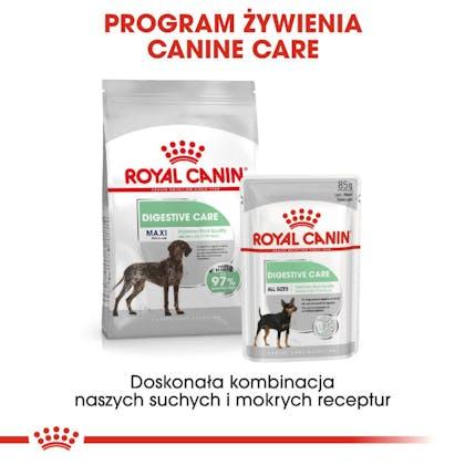 RC-CCN-DigestiveMaxi-CV-Eretailkit-6-pl_PL