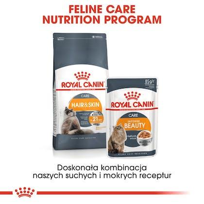 RC-FCN-Hair&Skin-CV-Eretailkit-4-pl_PL