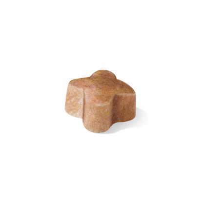 AR-L-Croqueta-Ovejero-Aleman-Junior-Breed-Health-Nutrition-Seco