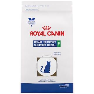 Renal Support FFeline