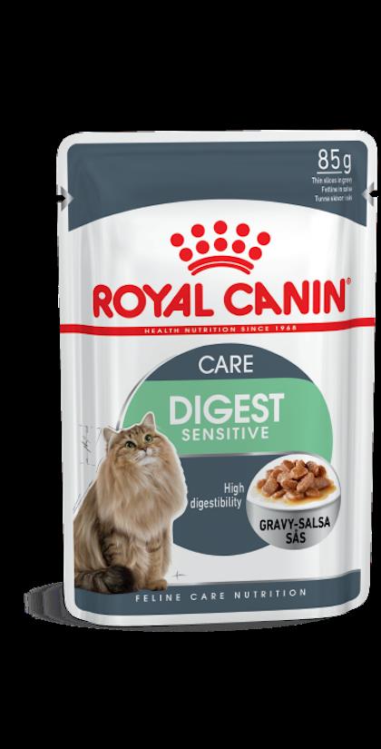 AR-L-Producto-Digest-Sensitive-Pouch-Feline-Care-Nutrition-Humedo