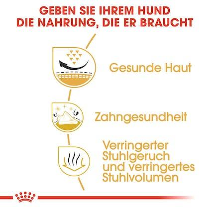 RC-BHN-ShihTzu-Trockennahrung_Vorteile_DE