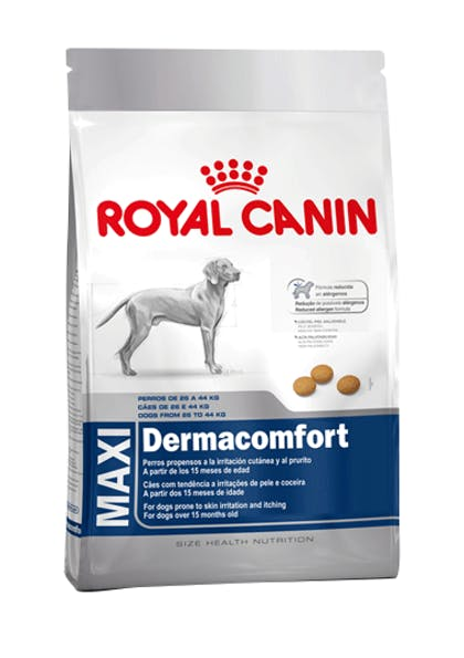 AR-L-Producto-Maxi-Dermacomfort-Size-Health-Nutrition-Seco