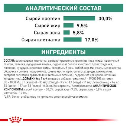 RC-VET-DRY-DogSatietyWM-Eretailkit-B1_7