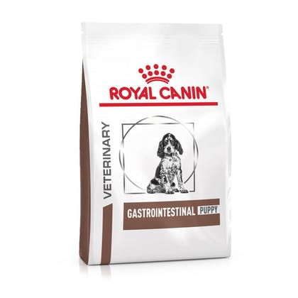 VHN-eRetail Full Kit-Hero-Images-Gastrointestinal Puppy Dog Dry-B1