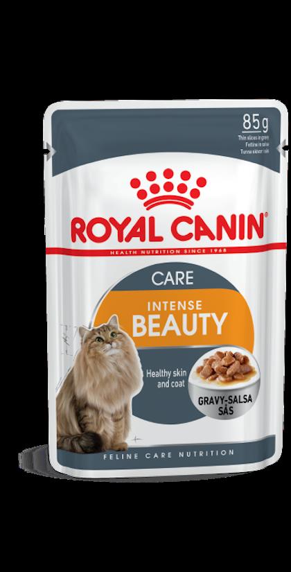 AR-L-Producto-Intense-Beauty-Pouch-Feline-Care-Nutrition-Humedo