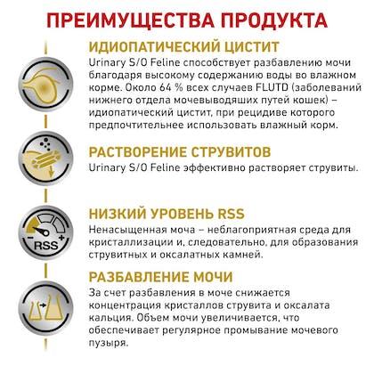4_RC-VET-WET-CatUrinarySOLOAF-rus4