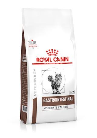 GIM35 貓 腸胃道低卡路里配方