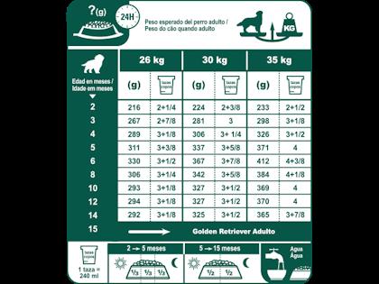 AR-L-Tabla-Racionamiento-Golden-Retriever-Junior-Breed-Health-Nutrition-Seco