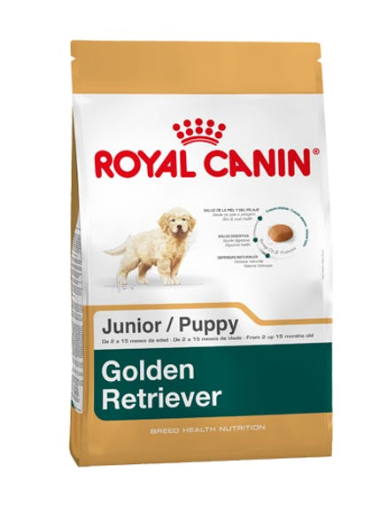 AR-L-Producto-Golden-Retriever-Junior-Breed-Health-Nutrition-Seco