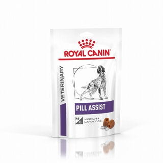 Pill Assist Medium/Large Dog