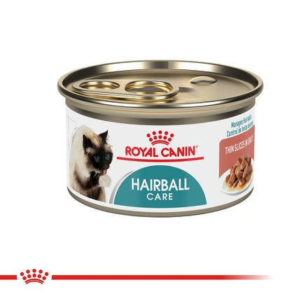 HAIRBALL CARE WET COLOMBIA 1