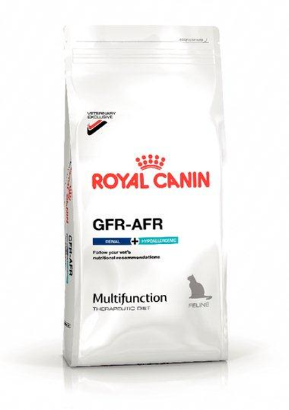 Multifunction Packshot GFR-AFR Feline