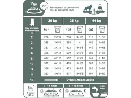 AR-L-Tabla-Racionamiento-Ovejero-Aleman-Junior-Breed-Health-Nutrition-Seco