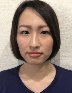 611-japan-local-ca-vet-online-seminar-report-ms-shinohara