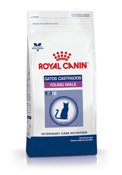 AR-L-Producto-Gatos-Castrados-Young-Male-Veterinary-Care-Nutrition