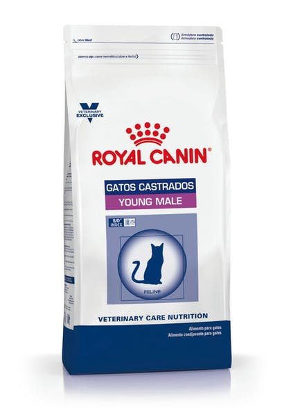 AR-L-Producto-Gatos-Castrados-Young-Male-Veterinary-Care-Nutrition