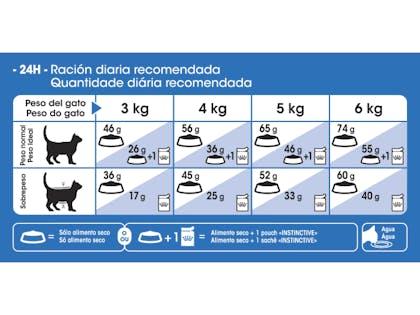 AR-L-Tabla-Racionamiento-Indoor-Feline-Health-Nutrition-Seco
