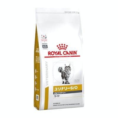 230-japan-local-packshot-of-cat-dry-urinary-so-olfactory-light