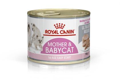 AR-L-Producto-Mother-&-Babycat-lata-Feline-Health-Nutrition-Humedo