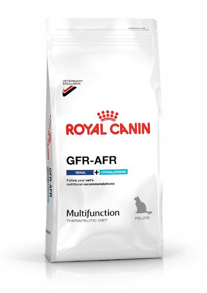 Multifunction Packshot GFR-AFR Feline