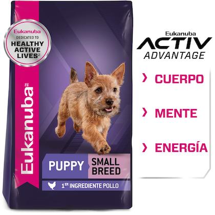 EUK-SP-Puppy-SmallBreed-Chicken-MV-Eretailkit.1
