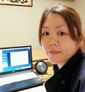 607-japan-local-ca-vet-online-seminar-report-dr-iijima