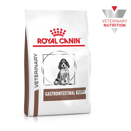 VHN-BrandFlagship-Hero-Images-Gastrointestinal Puppy Dog Dry-B1