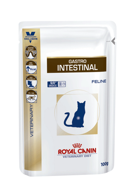 AR-L-Producto-Gastrointestinal-Pouch-Veterinary-Diet-Feline-Humedo