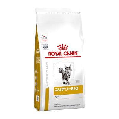 231-japan-local-packshot-of-cat-dry-urinary-so-light