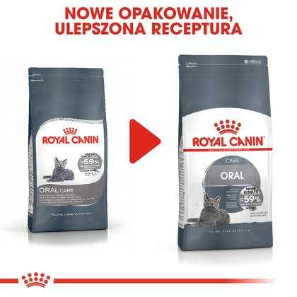 RC-FCN-Oral-CV-Eretailkit-1-pl_PL