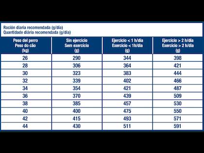 AR-L-Tabla-Racionamiento-Maxi-Weight-Care-Size-Health-Nutrition-Seco