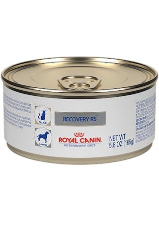Recovery lata