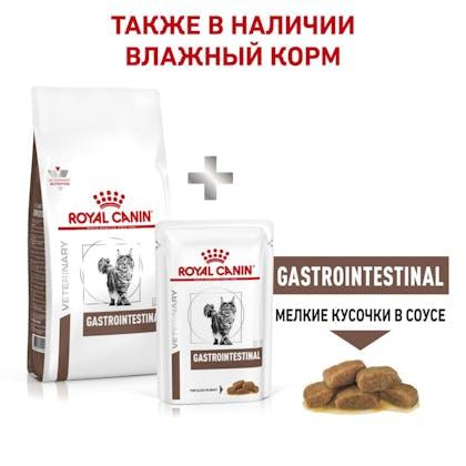 RC-VET-DRY-CatGastro-BrandFlagship_rus9