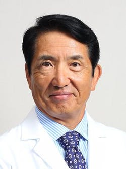 540-japan-local-ca-dr-ota