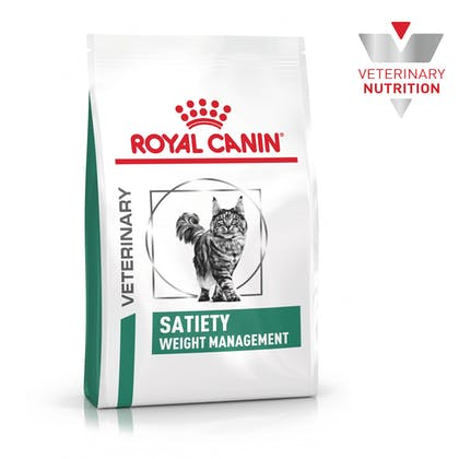 VHN-BrandFlagship-Hero-Images-Weight Management Satiety Cat Dry-B1