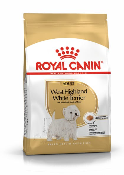 AD_WEST-HIGHLAND_PACKSHOT_BHN18