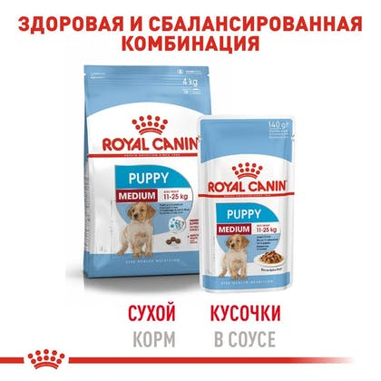 RC-SHN-Wet-MediumPuppy_6-RU.jpg